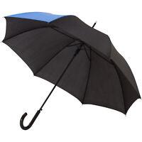 Bullet - Paraguas modelo Lucy de 58cm con apertura automática 84 x 103 cm