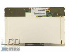 Ricambi Lenovo per laptop IBM