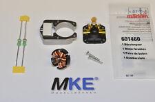 Märklin HL- Motor aus Hochleistungsantrieb 60901 / 60941 / 60760 NEUWARE HLA