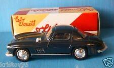 Mercedes-benz 300 SL 300sl (1954) 1 43