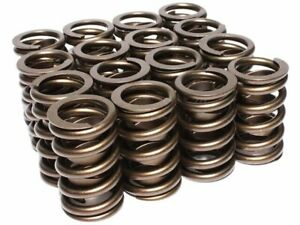 For 1996-1998 Chevrolet Express 1500 Valve Spring Outer 91732ZF 1997