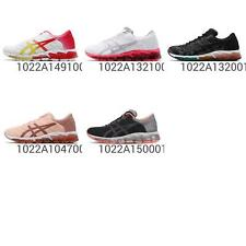 Asics Gel-Quantum 360 5 Women Road Running Shoes Sneakers Trainers Pick 1