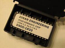 90-93 BMW 318is / 318i Dinan Performance computer chip M42 E30 D900-1833 +20hp!