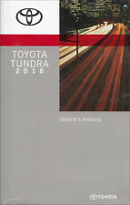 Toyota Car & Truck Owner & Operator Manuals for sale   eBay