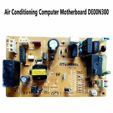 DE00N300 Air Conditioning Computer Main Motherboard for MSH-J12TV SE76A895G01