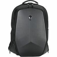 Armored Backpack Gaming Laptop 17 Inch Tablet Gadget Organizer Book Case CarryOn