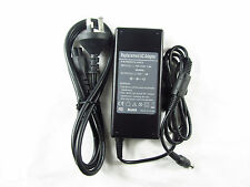 NEW 90W AC Adapter Charger For Toshiba PA2521u-2AC3 15V 6A PA2411 7140CT