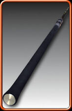 Brand New ESP Floater Rod 12ft 2.50lb