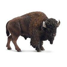 buffalo ebay classifieds