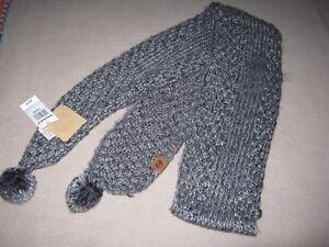 leggermente Foro rilassare  Sciarpe, foulard e scialli da donna Timberland | Acquisti Online su eBay