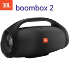 JBL Boombox 2 Portable Wireless jbl Bluetooth Speaker boombox Waterproof
