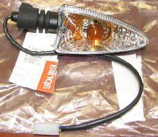 Aprilia Shiver Dorsoduro Capo Turn Signal Indicator Left Front Right Rear 854556