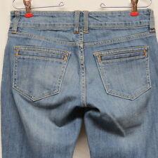 Old Navy The Diva Jeans Size 6 Regular
