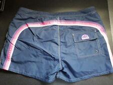 Sundek shorts W38