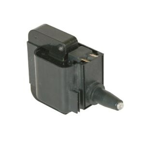 Tridon Ignition Coil TIC135 fits Honda Accord 2.2 (CE), 2.2 (CE1), 2.2 EXi (C...