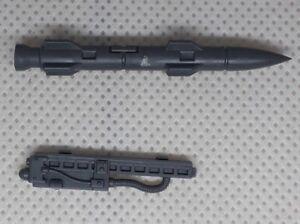 Warhammer 40k Imperial Guard Sentinel chimera hunter killer missile