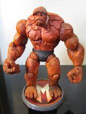 TOYBIZ Marvel Legends HOUSE OF M Box Set THE IT Thing Loose Figure~