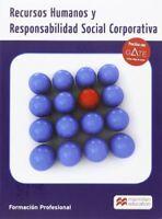 (16).RECURSOS HUMANOS Y RESPONSABILIDAD SOCIAL CORPOR.(PACK
