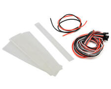 FLD-PR1975 Flyduino Kiss Cable Set for ESC