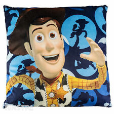 Disney Square Decorative Cushions & Pillows