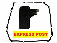 Transgold Automatic Transmission Kit KFS1013 Fits AUDI S4 B8 S5 TYP 8F 8T
