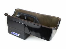 Canton 16-774 Oil Pan For Big Block Ford 460 Rear Sump 4X4 Truck Oil Pan