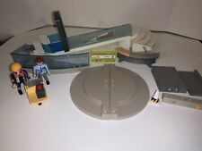 Playmobil 4311 Airport Terminal Parts