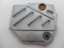 Porsche 928 Oelfilter Automatikgetriebe 1262770295 NEU