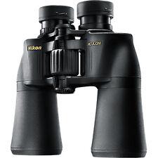 Nikon 7x50 Aculon A211 Binocular (Black) 8247