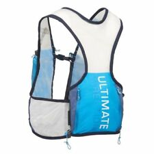 Ultimate Direction Running Hiking Hydration Packs