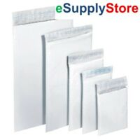 "#2 8.5x12"" POLY BUBBLE MAILER PADDED ENVELOPES-100ct"