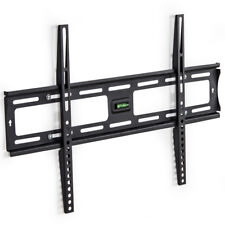 "TV Wall Mount Bracket Cantilever LCD LED Plasma 32-63"" 81-160 cm up to 100 kg"