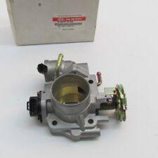 Mazda Protege Kia Sephia 1.8L OEM Throttle Body Assembly MBBTV-13640