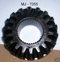Eaton Corp. - Bevel Gear - P/N: 108143 (NOS)