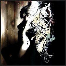 Headshots: Se7en [Bonus Disc] [Pa] by Atmosphere (Rhymesayers Entertainment)