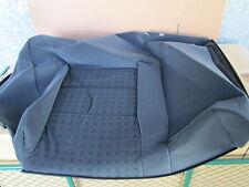 NEW GENUINE VW GOLF MK4 REAR RIGHT SEAT BACKREST COVER 1J0885806ELLJC
