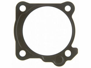 For 1997-2004 Mitsubishi Diamante Throttle Body Gasket Felpro 84674YG 2001 2002