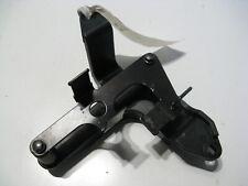 Halter für CDI-Einheit Blackbox Zündbox Steuergerät Kawasaki W 650, 99-07