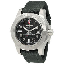 Breitling Avenger II Seawolf Automatic Mens Watch A1733110-BC31GCVT