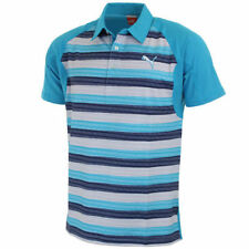 PUMA Golf Clothing for Men