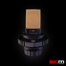 AKG C414 XLII Reference Multi Pattern Recording Microphone