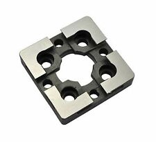 54mm holders workholding tooling, system 3R macro system automation for EDM mach