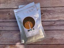 Freeze Dried Royal Jelly 6% 10-HDA 50 grams *Powder*