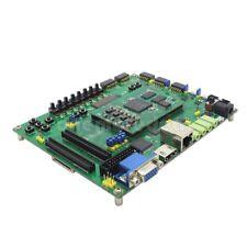 Programmable Logic Development kit Board for ZYNQ7000 ZYNQ-7000 XILINX FPGA sz/