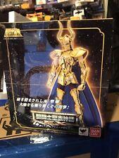 Myth cloth Saint Seiya  Capricorne  EX   Bandai