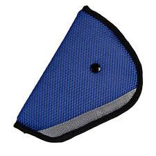 Children Car Seat Belt Safety Cover Harness Strap Adjuster Pad Clip