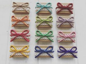 Wedding Favours Guest Gift Eco Friendly Handmade Soap Rustic Plastic Free