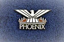 1980-84 PONTIAC PHOENIX DASHBOARD EMBLEM OEM DASH