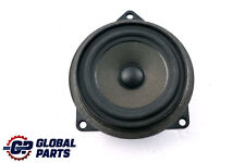 *BMW 5 Series F10 F11 Mid-Range Sound Speaker Stereo Door Front 9169692