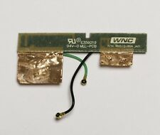 Acer A3-A10 White Wifi Antenna Replacement Part